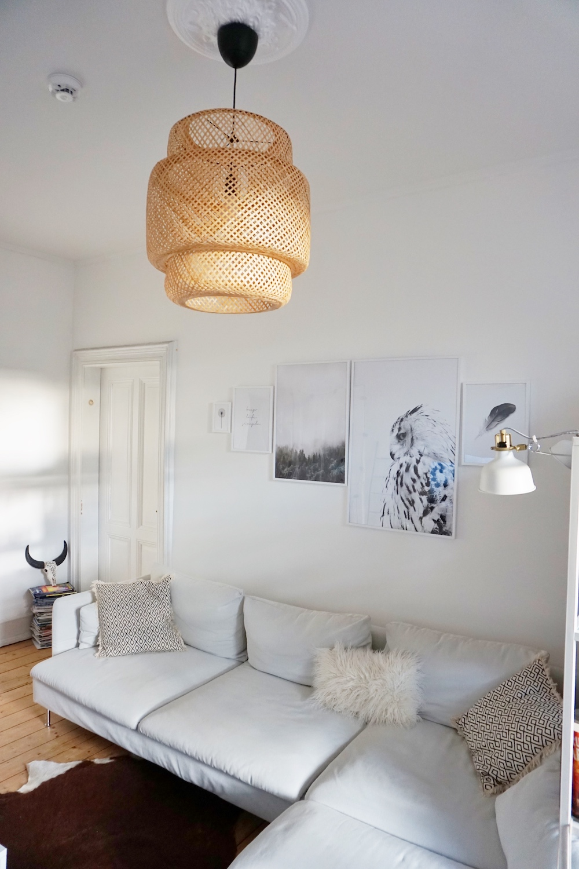 Einrichtungsideen Wohnzimmer Blog