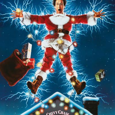 Die schönsten & lustigsten Weihnachtsfilme – alte Klassiker & neue Filme
