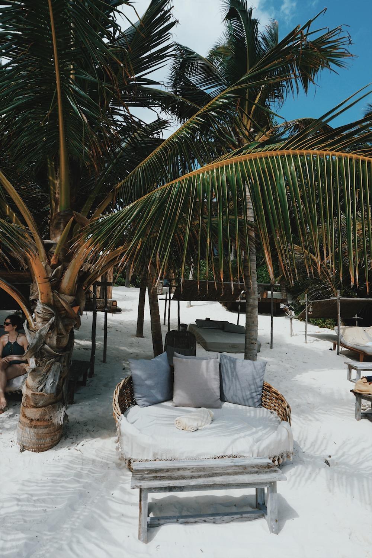 Tulum Reisebericht Tipps
