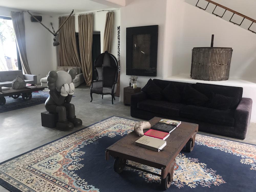 Tulum Hotel Casa Malca Tipps