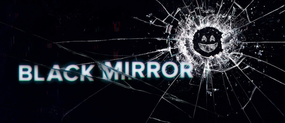 black mirror staffel 3 folge 6
