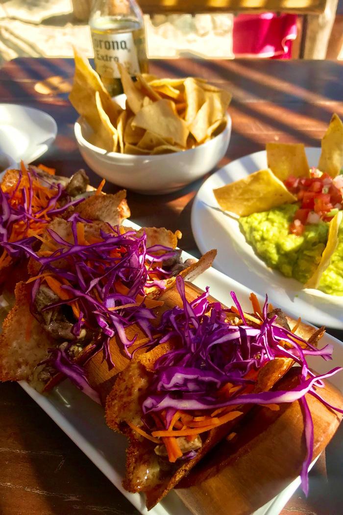 Tulum Reisebericht – Die besten Restaurants // FOODGUIDE
