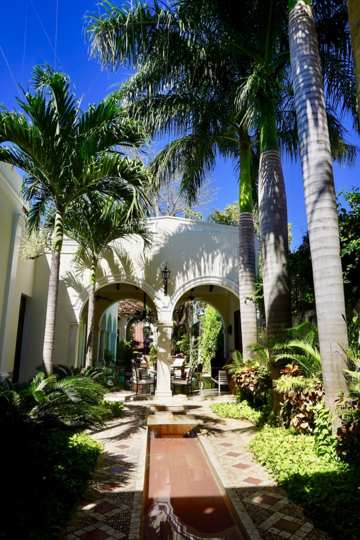 Merida Reisetipps – Die Hauptstadt von Yucatan, Mexiko