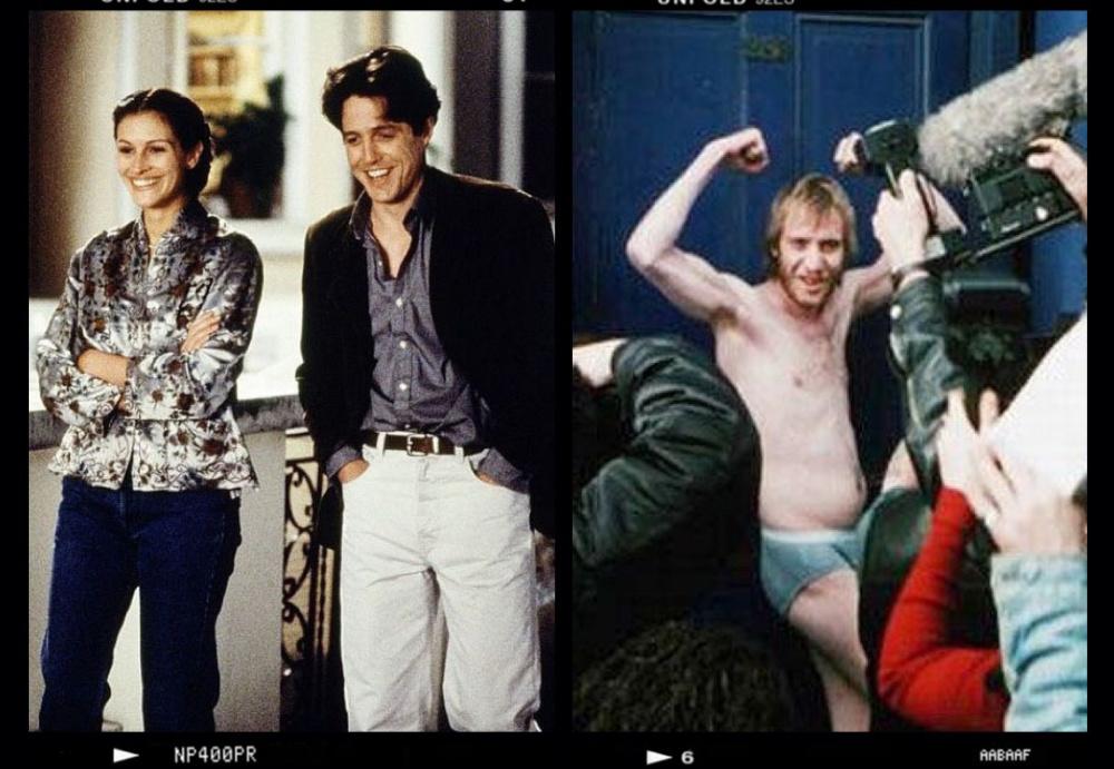 Beste Filme Notting Hill
