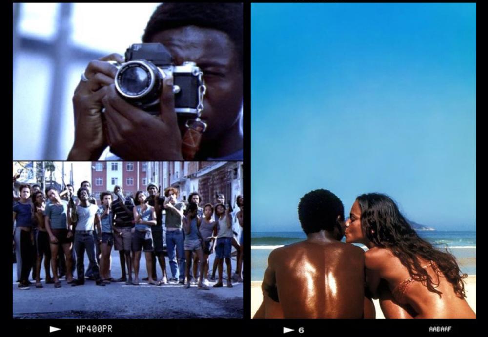 beste filme city of god