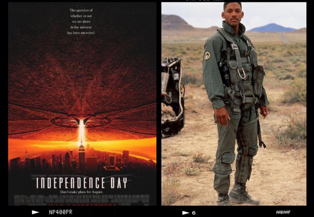 beste filme independence day