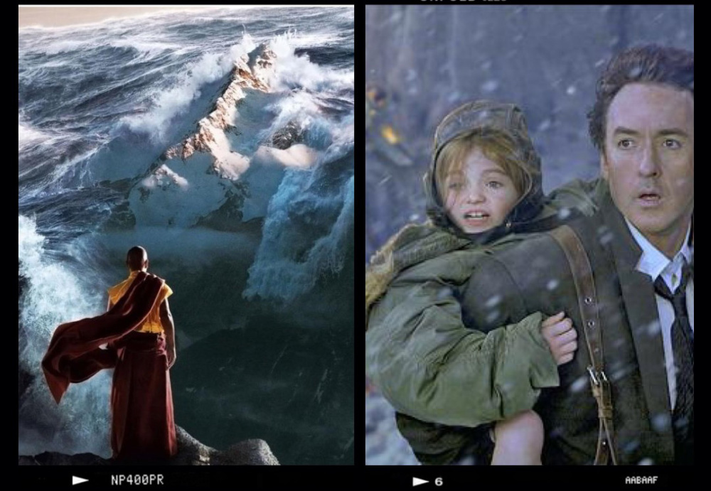 beste filme 2012
