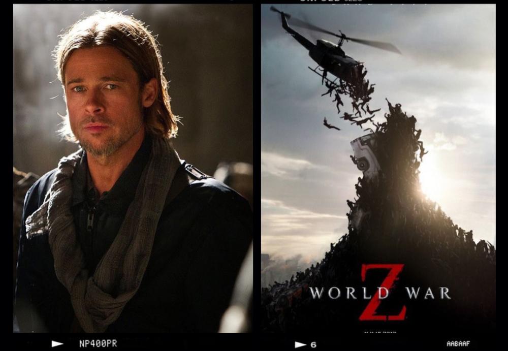 beste filme world war z