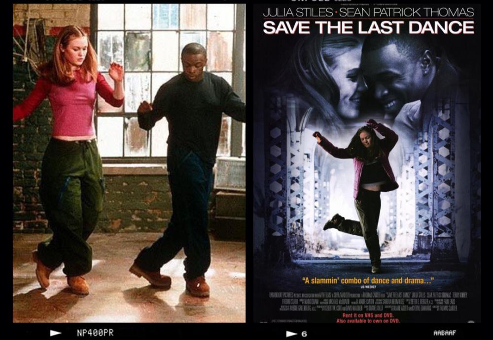 beste filme save the last dance