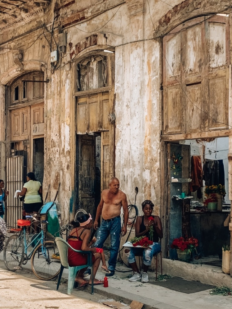 Havanna Rundreise Tipps