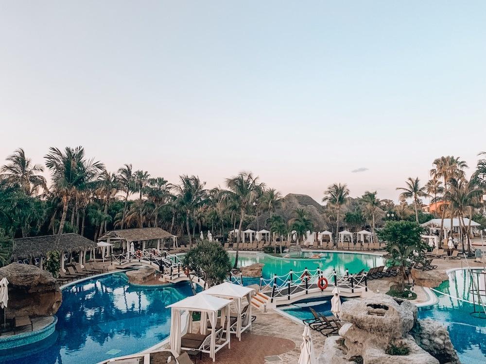 Varadero All Inclusive Hotel Empfehlung