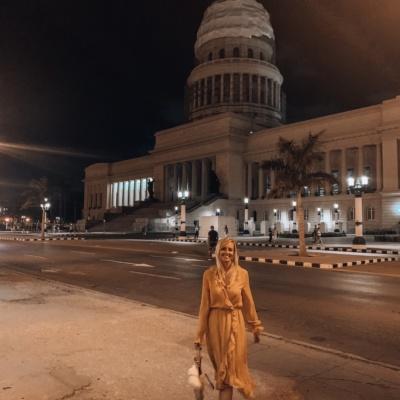 Kuba Reiseinfos, witzige Fakten, Erfahrungen, Festivals & Veranstaltungen