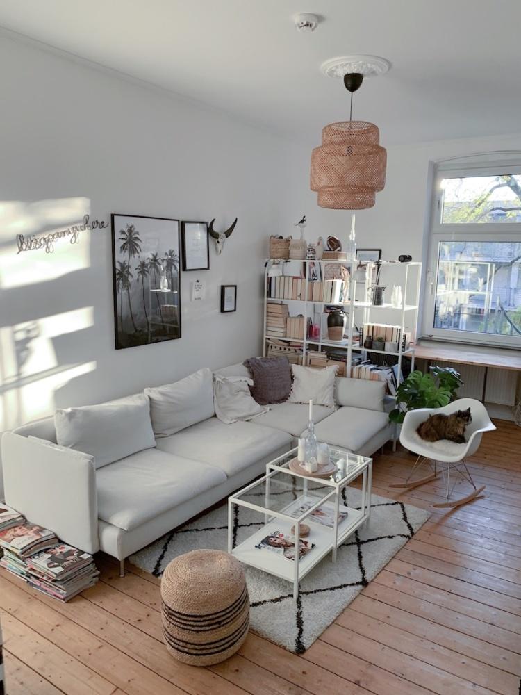Wohnung & Interior ⋙ Meine Lieblings Home Deko Läden  Online Shops